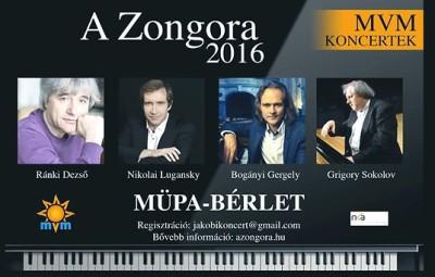 1Zongora2016