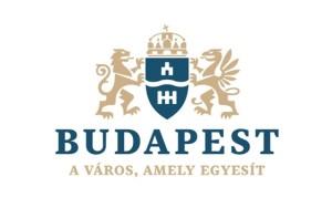 Budapestlogo