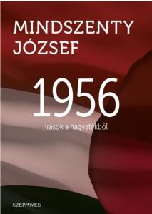 2mindszetykonyv1956