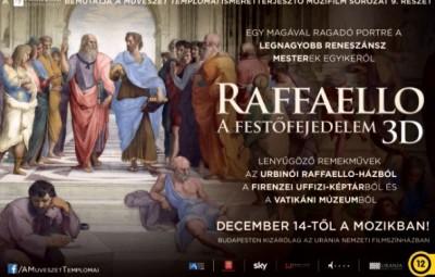 1Rafaello-cim