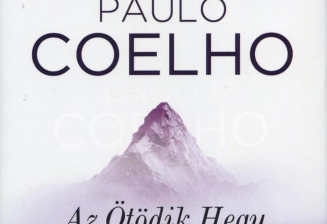 Coelho-cimlap