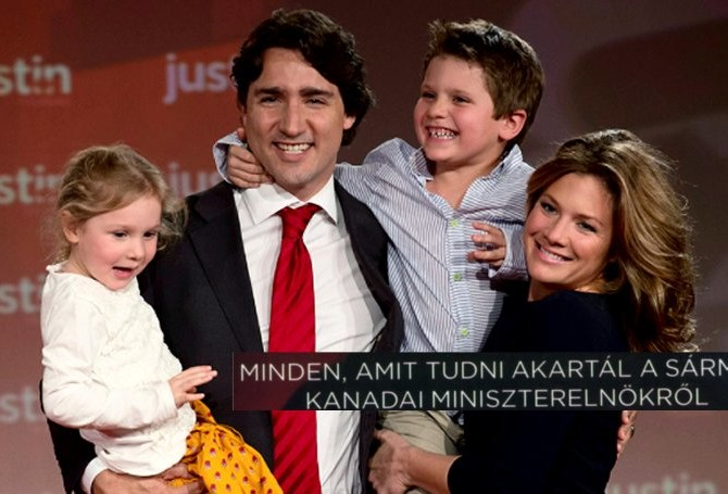 Trudeau-cimlap