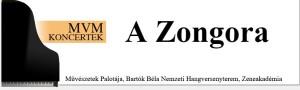 AZongora