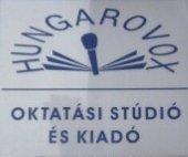1Hungvox