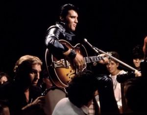 4Elvis Presley