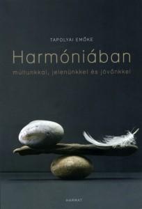 Harmoniaban