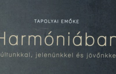 Harmoniacim