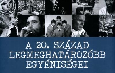 20cimlap