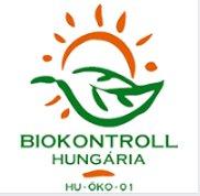 Biocontroll