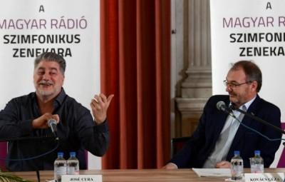 2Radio