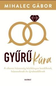 GyuruKura