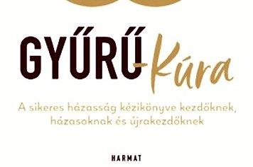 GyuruKuracim