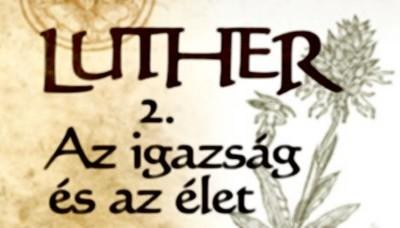 Luthercim