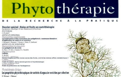 Phytocim