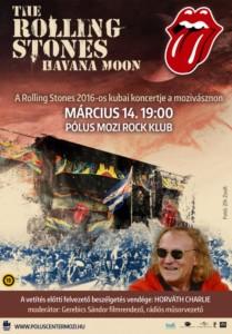 3POLUS-Rolling-Stones