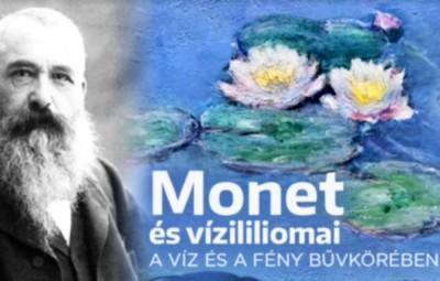 Monetcim