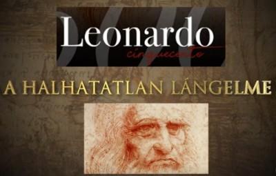 LeonardoCim