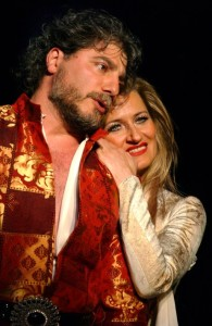 1-Turandot