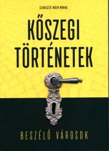 Koszeg