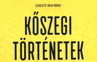 KoszegCim