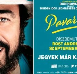 PavarottiCim