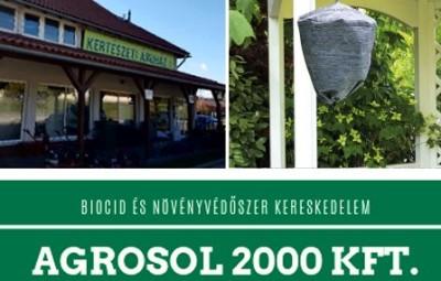 AgrosolCim