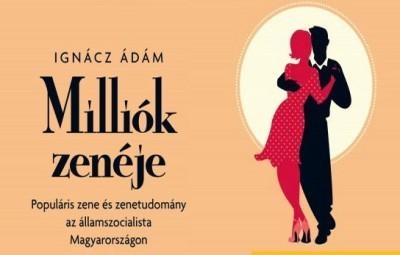 Milliok3