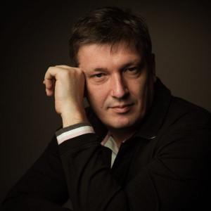 Boris_Berezovsky