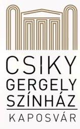 LogoCsiky